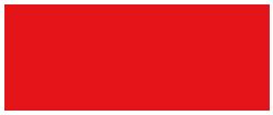 Logo - Aktion Mensch